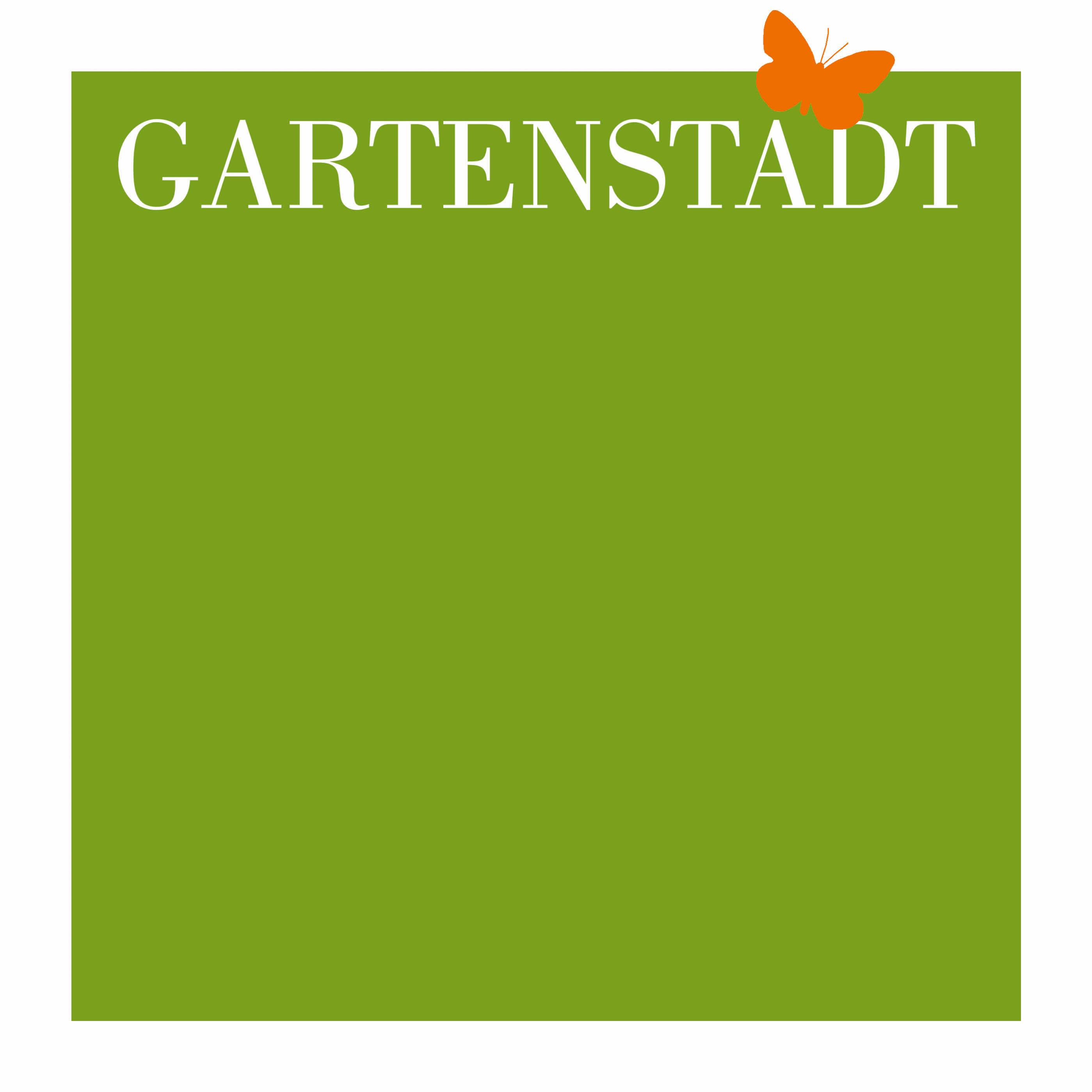 starke Partner Gartenstadt Weiche